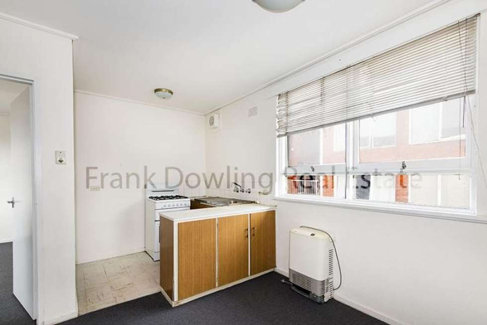 Fifth view of Homely unit listing, 15/552 Moreland Road, Brunswick West VIC 3055