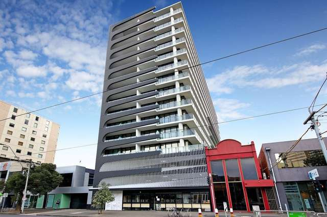 414/52 Park Street, South Melbourne VIC 3205