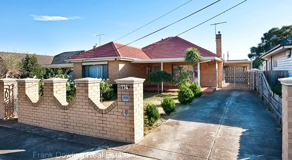 114 Halsey Rd, Airport West VIC 3042