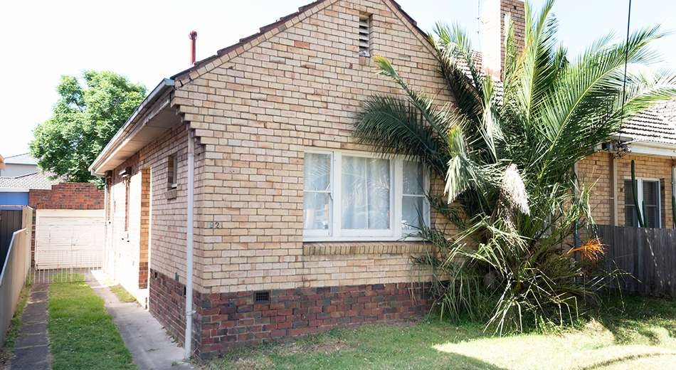 192 Buckley St, Essendon VIC 3040