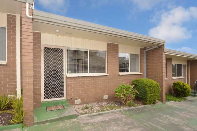 5/172 Waterloo Road, Oak Park VIC 3046