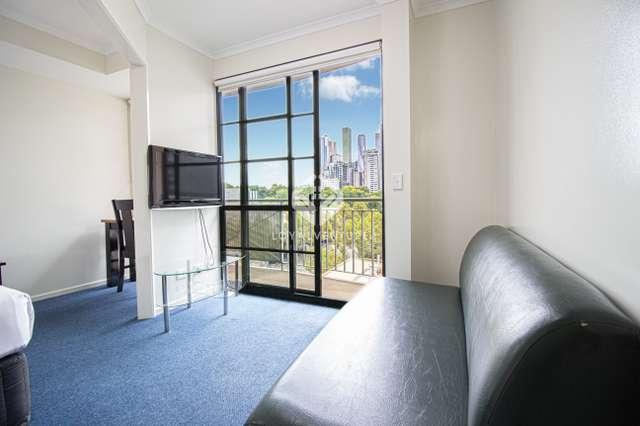 812/585 La Trobe St, Melbourne VIC 3000