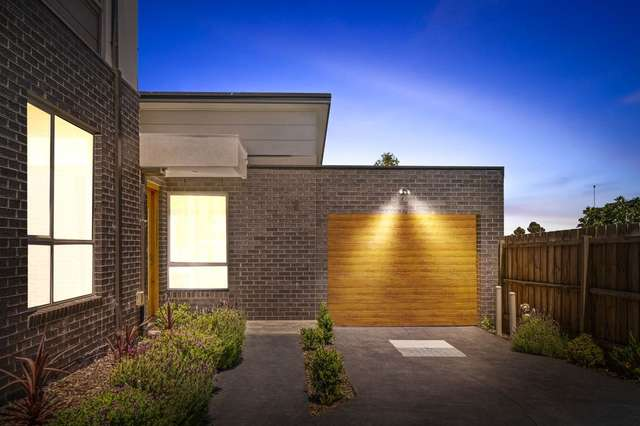 4/43 Curie Ave, Oak Park VIC 3046