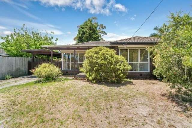 3 Benelong Cres, Seaford VIC 3198
