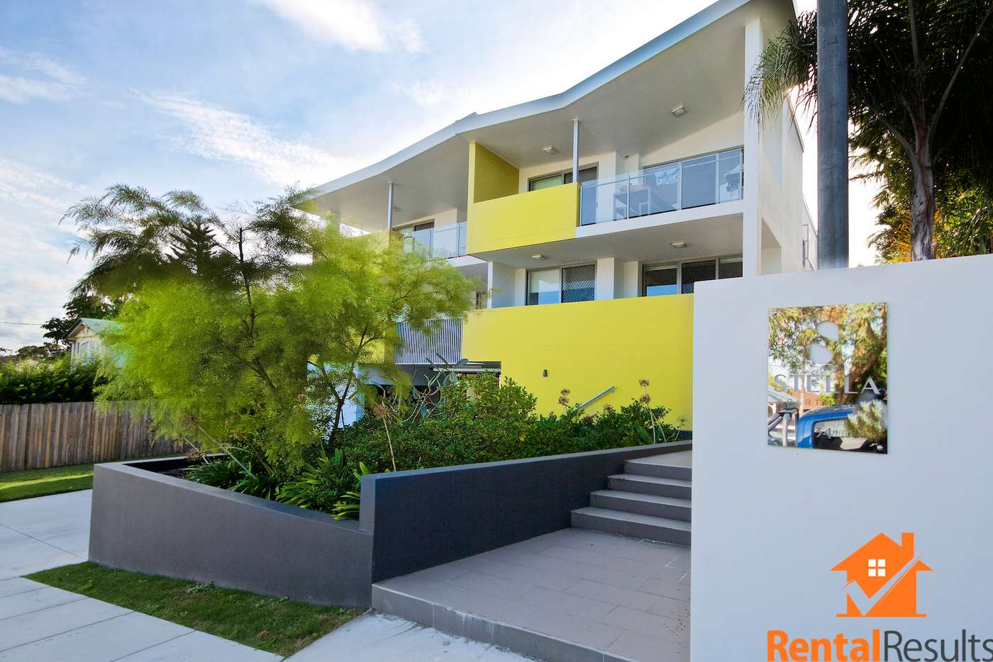 Main view of Homely apartment listing, 10/34 Surrey Street, Nundah QLD 4012