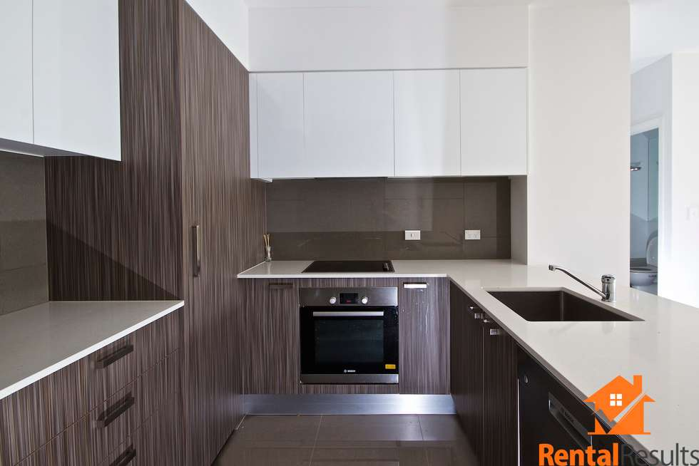 Second view of Homely apartment listing, 10/34 Surrey Street, Nundah QLD 4012