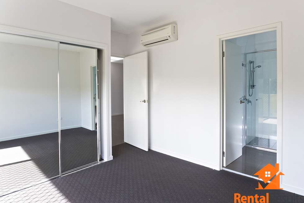 Third view of Homely apartment listing, 10/34 Surrey Street, Nundah QLD 4012