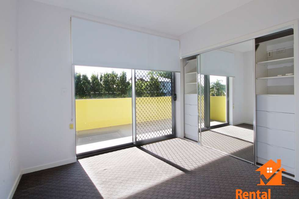 Fourth view of Homely apartment listing, 10/34 Surrey Street, Nundah QLD 4012