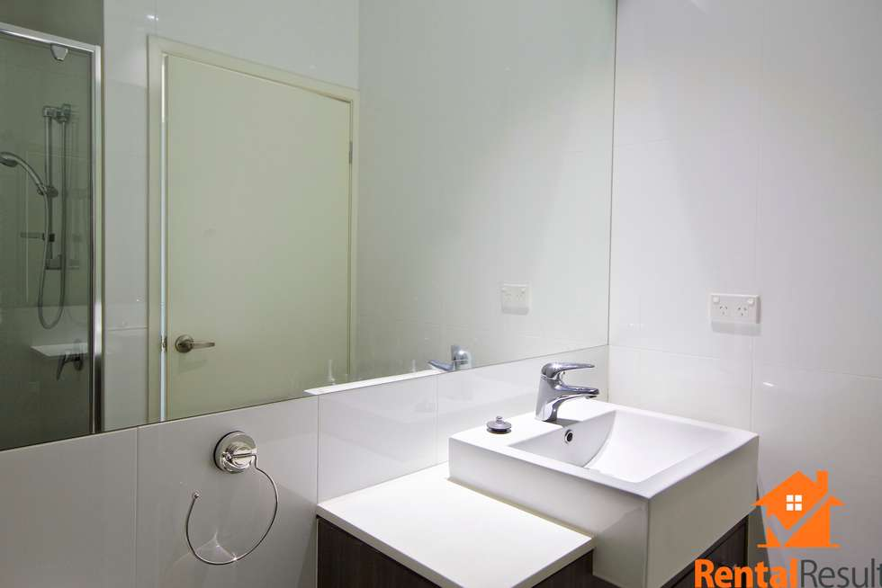 Fifth view of Homely apartment listing, 10/34 Surrey Street, Nundah QLD 4012