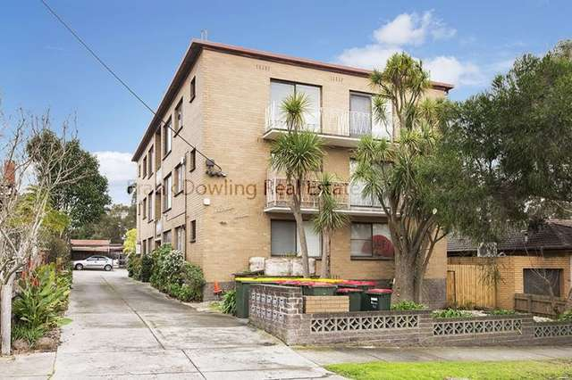 4/33 Warner Street, Essendon VIC 3040