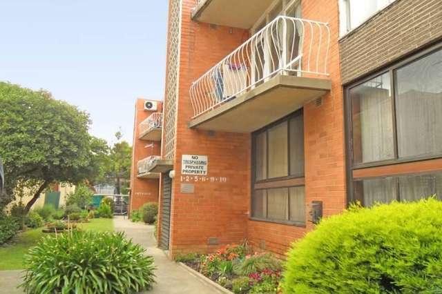 9/6 Eldridge St, Footscray VIC 3011