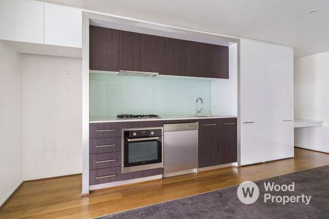 1313/568 St Kilda Road, Melbourne VIC 3004