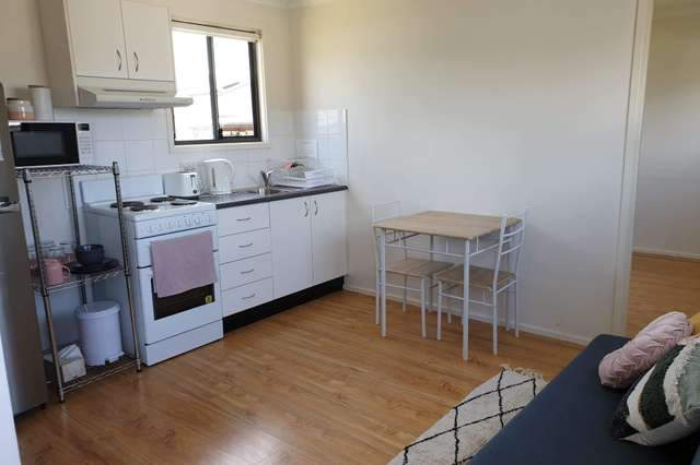 59A Wrench Street, Cambridge Park NSW 2747