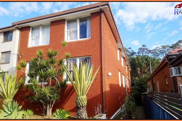 1/50 Coogee Street, Randwick NSW 2031