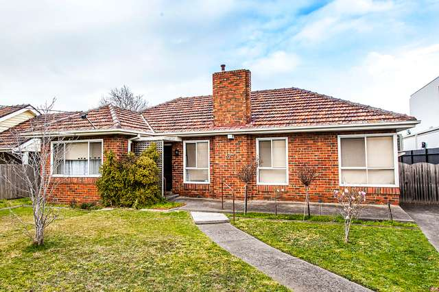 36 Kemp Avenue, Mount Waverley VIC 3149