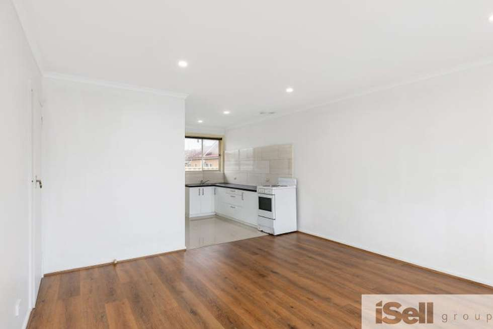 Second view of Homely unit listing, 3/5 Regent Avenue, Springvale VIC 3171