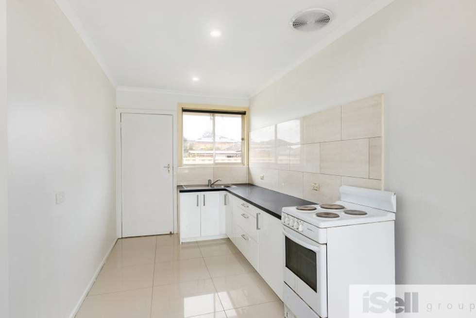 Third view of Homely unit listing, 3/5 Regent Avenue, Springvale VIC 3171