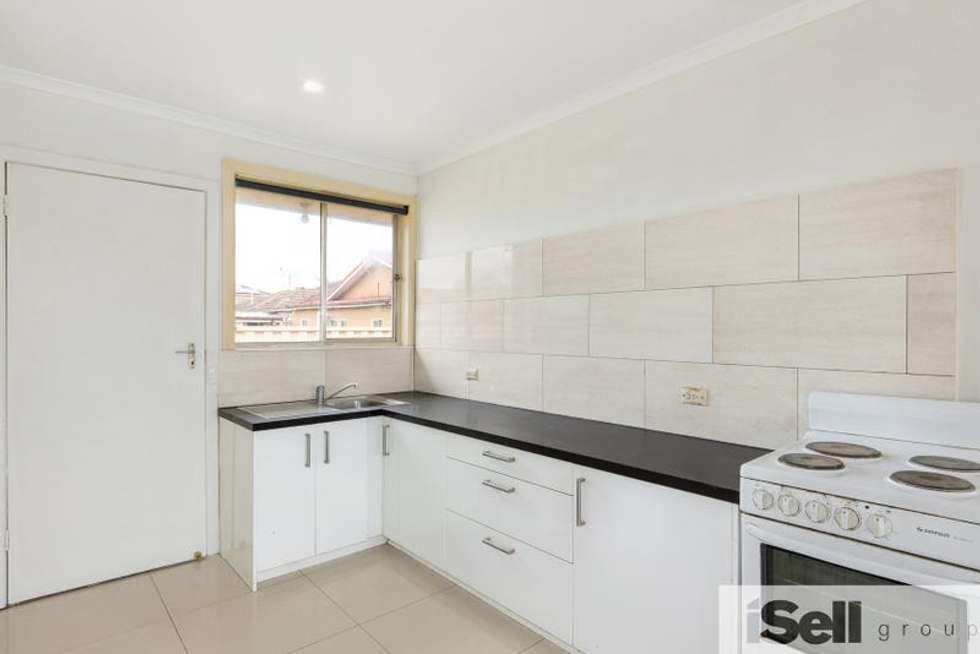 Fourth view of Homely unit listing, 3/5 Regent Avenue, Springvale VIC 3171