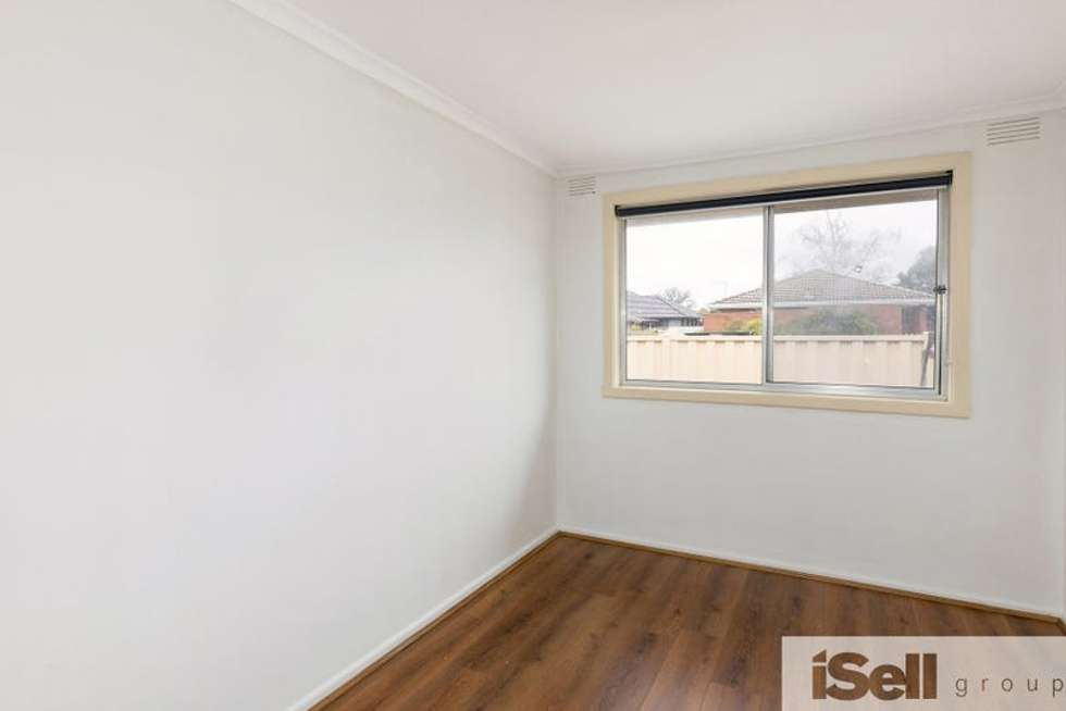 Fifth view of Homely unit listing, 3/5 Regent Avenue, Springvale VIC 3171
