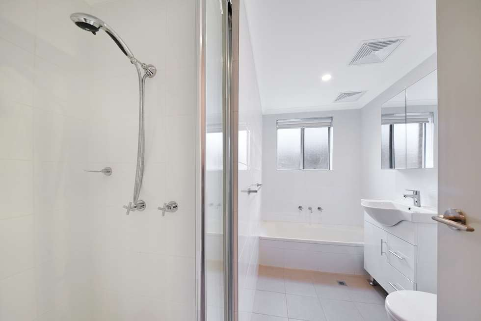 Third view of Homely apartment listing, 15/5-9 Dural Street, Hornsby NSW 2077