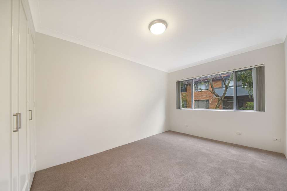 Fifth view of Homely apartment listing, 15/5-9 Dural Street, Hornsby NSW 2077