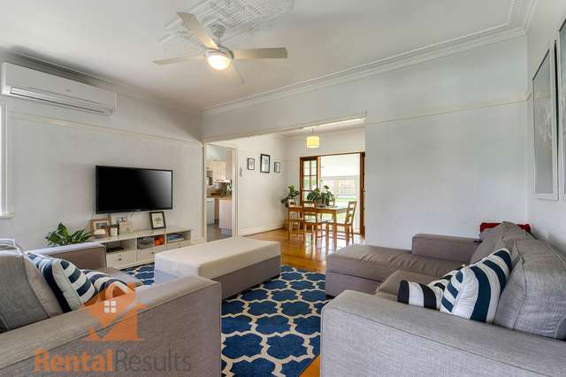 46 Deloraine St, Wavell Heights QLD 4012