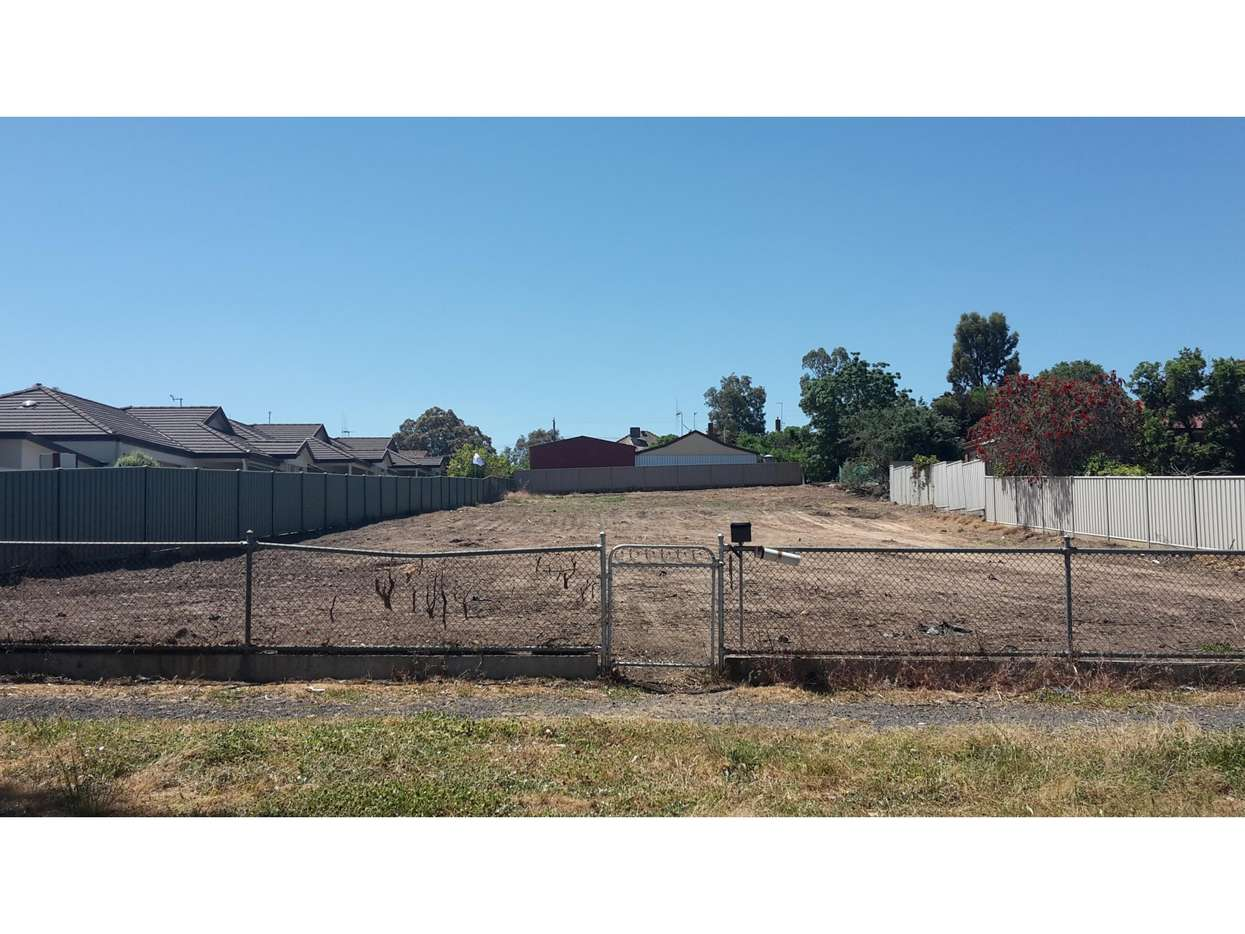 Main view of Homely  listing, 51 Casey Street, East Bendigo, VIC 3550