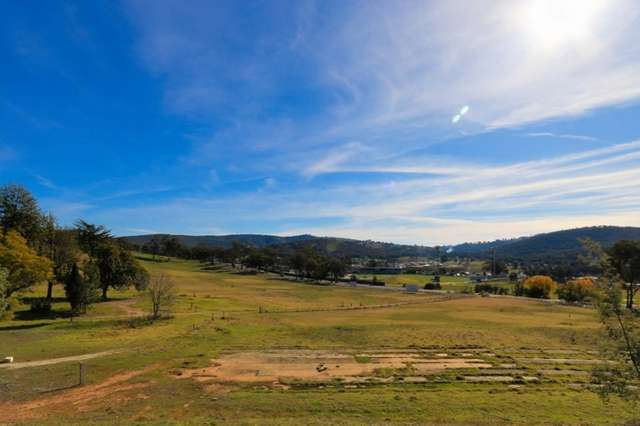 Lot 3 Hennessy Place, Hamilton Valley NSW 2641