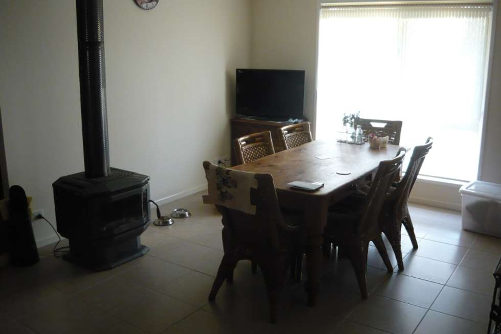 Fifth view of Homely acreageSemiRural listing, 1 Clissold Court, Biloela QLD 4715