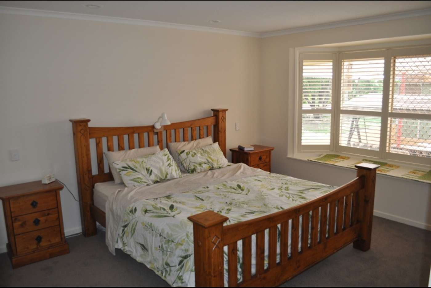 Sixth view of Homely acreageSemiRural listing, 1 Clissold Court, Biloela QLD 4715