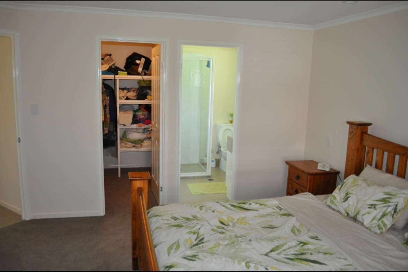 Seventh view of Homely acreageSemiRural listing, 1 Clissold Court, Biloela QLD 4715