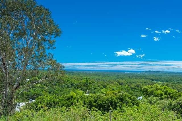 108 panorama drive, Doonan QLD 4562
