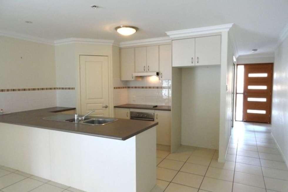 Third view of Homely house listing, 8 Bauhinia Street, Boyne Island QLD 4680