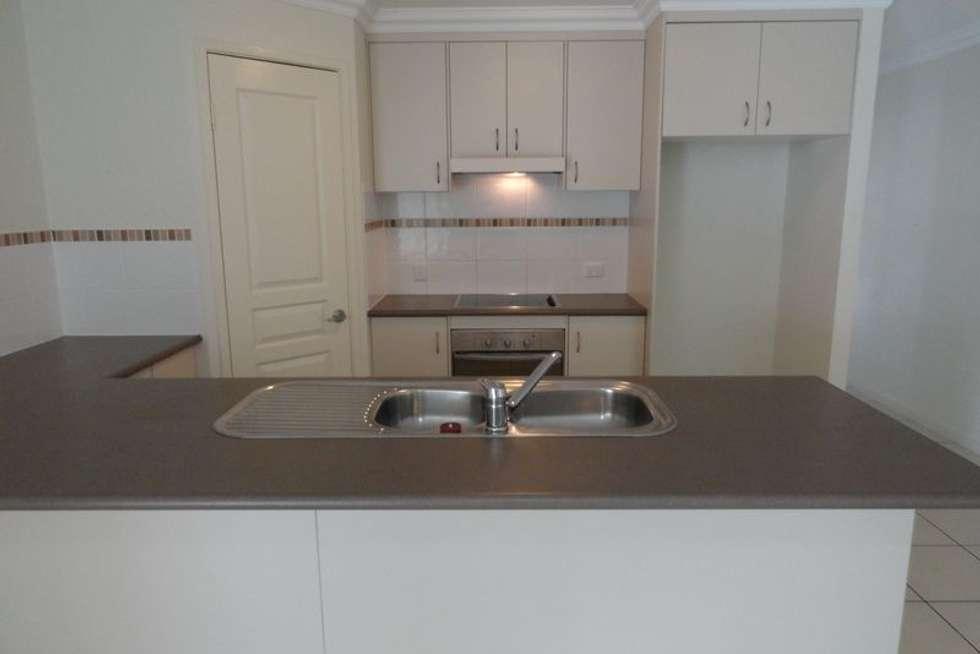 Fifth view of Homely house listing, 8 Bauhinia Street, Boyne Island QLD 4680