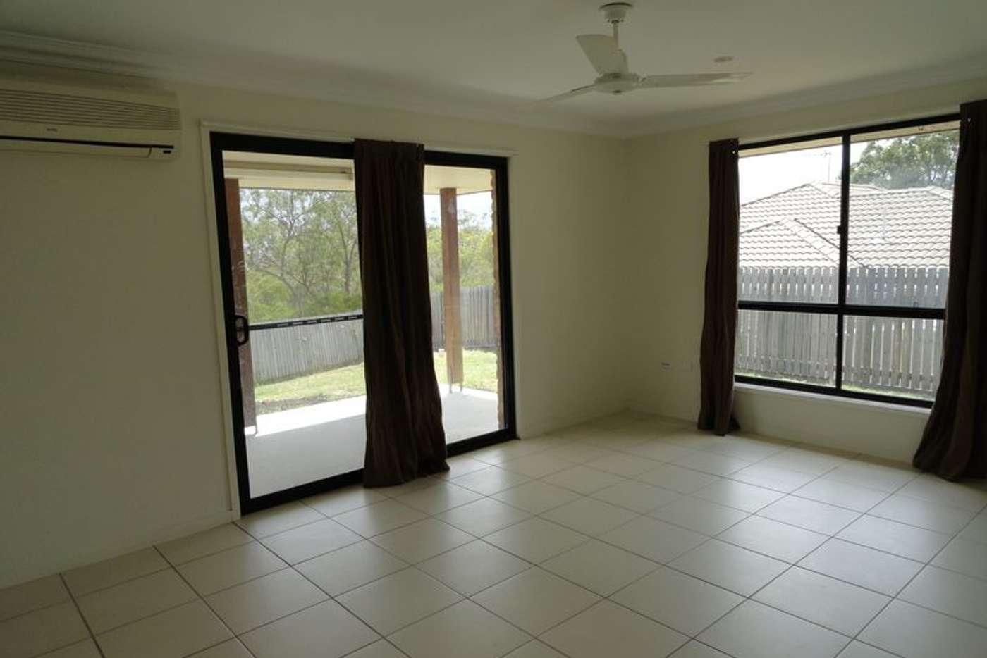 Sixth view of Homely house listing, 8 Bauhinia Street, Boyne Island QLD 4680