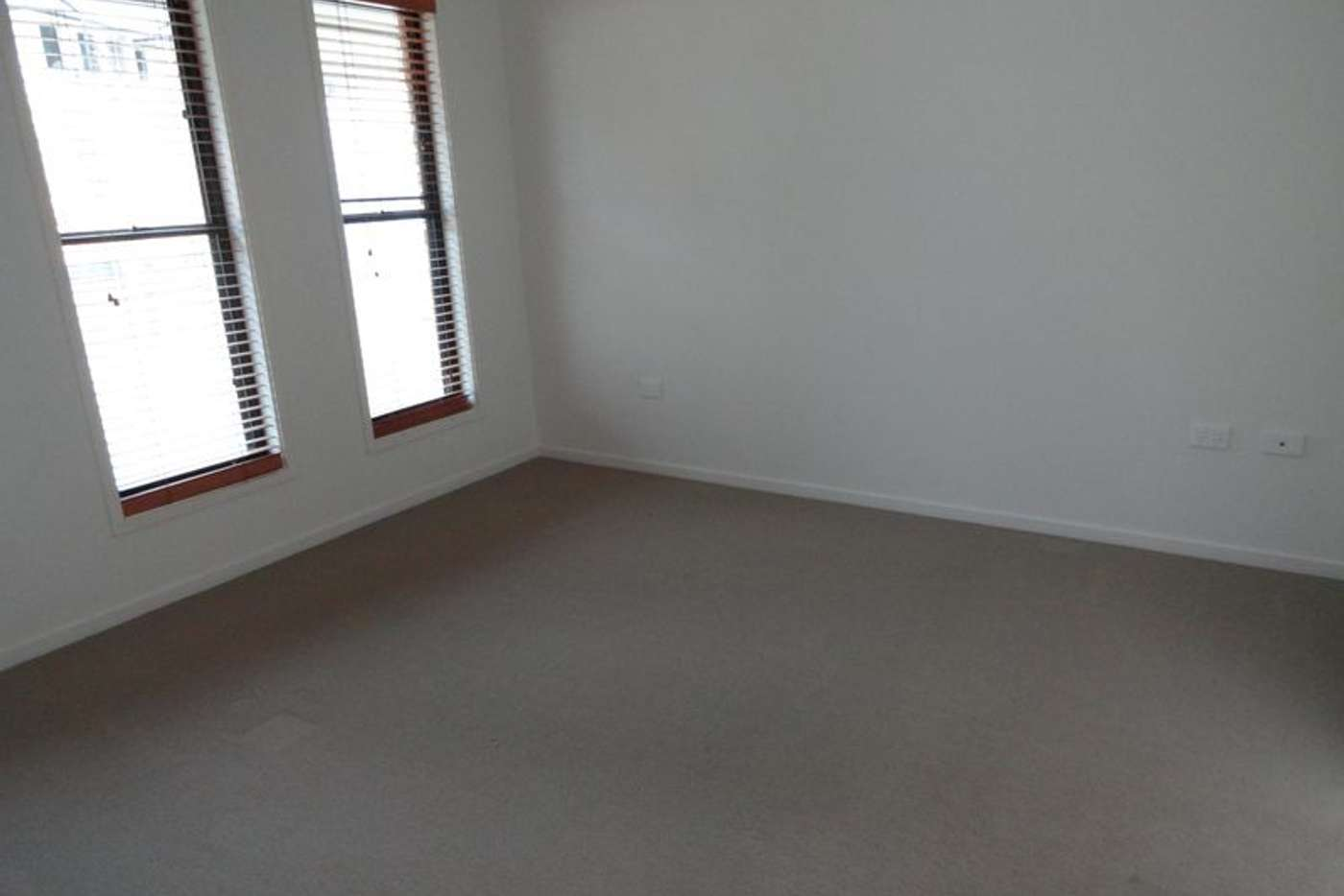 Seventh view of Homely house listing, 8 Bauhinia Street, Boyne Island QLD 4680