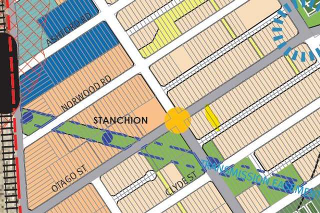 Lots 5-6 Otago Street, Vineyard NSW 2765
