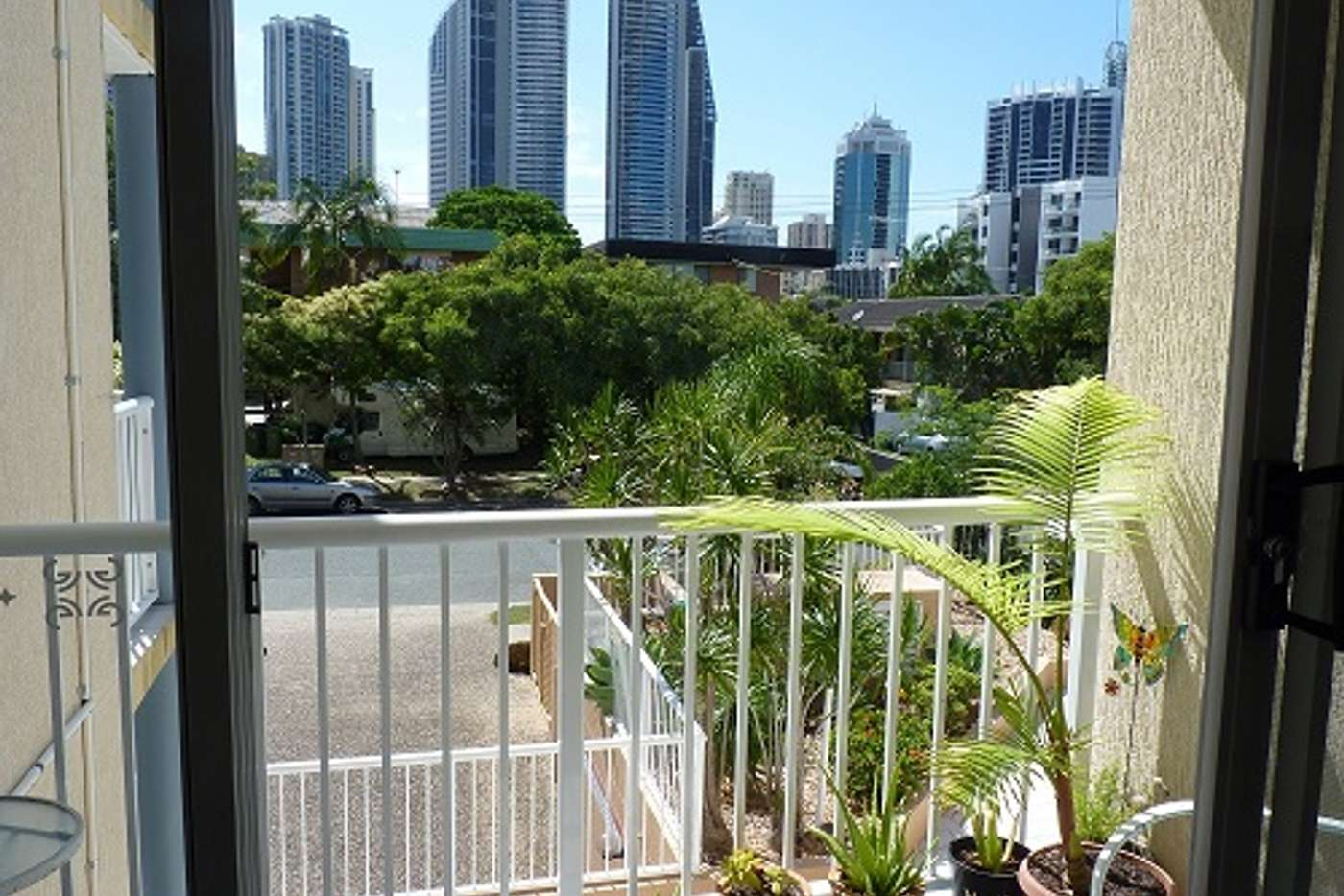 Main view of Homely apartment listing, 10/14-16 Darrambal Street, Chevron Island QLD 4217