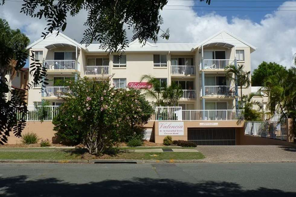 Fourth view of Homely apartment listing, 10/14-16 Darrambal Street, Chevron Island QLD 4217