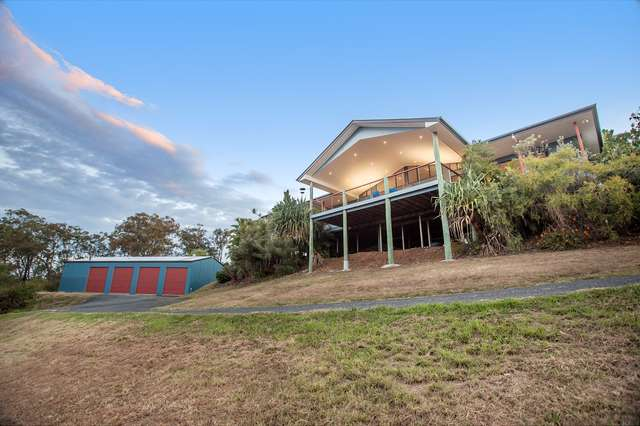 41 Brosnahan Court, Belivah QLD 4207