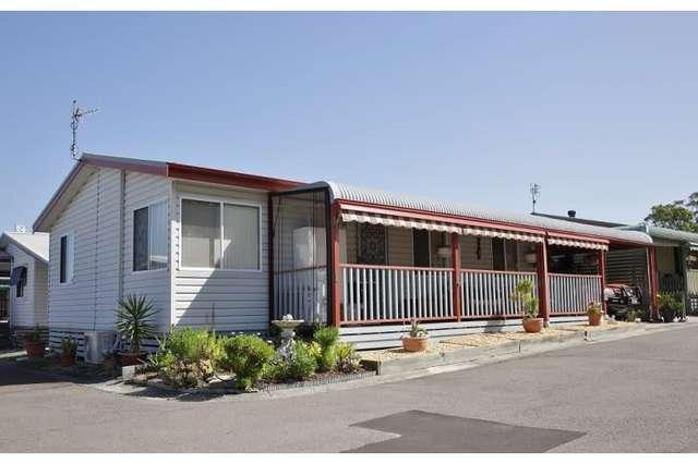 135/186 Sunrise Avenue, Halekulani NSW 2262