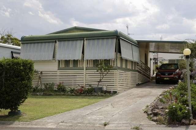 Site 106/186 Sunrise Ave, Halekulani NSW 2262