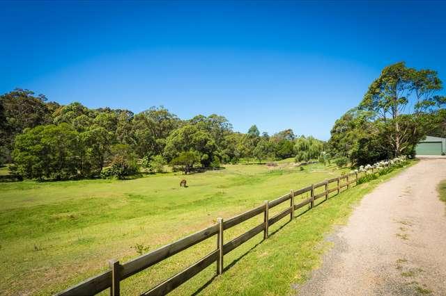 73 Corunna Road, Narooma NSW 2546