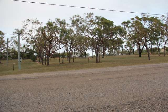38 Drays Road, Bowen QLD 4805