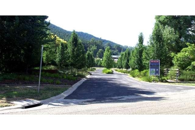 26 Mountain Mist Drive, Bright VIC 3741