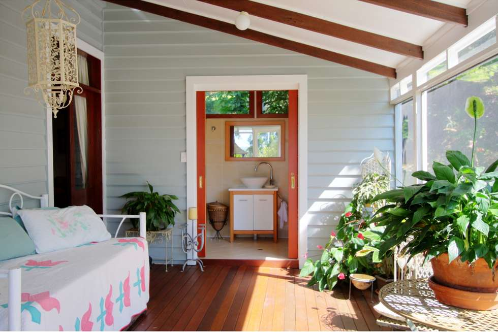 Third view of Homely unit listing, 432 Old Ferry Road, Ashby NSW 2463