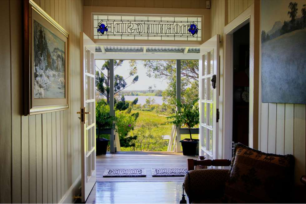 Fourth view of Homely unit listing, 432 Old Ferry Road, Ashby NSW 2463