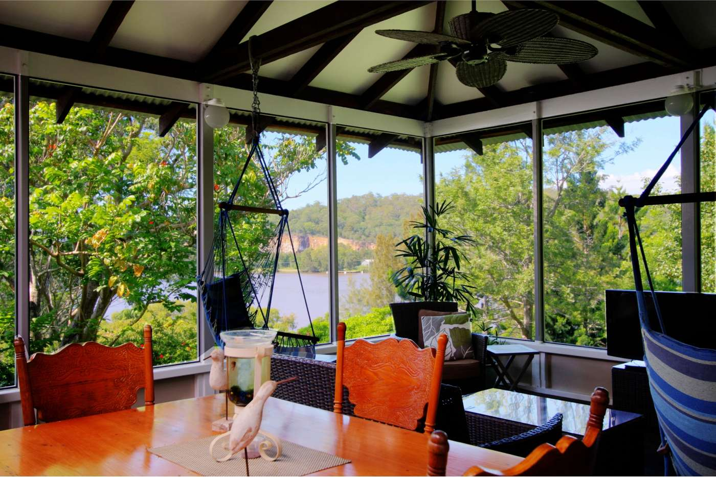Seventh view of Homely unit listing, 432 Old Ferry Road, Ashby NSW 2463