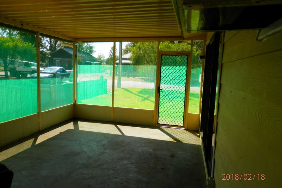 Third view of Homely house listing, 32 GOULBURN DRIVE, Sandy Hollow NSW 2333