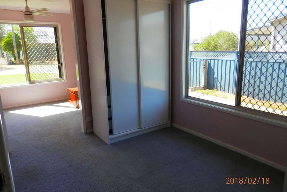 Fifth view of Homely house listing, 32 GOULBURN DRIVE, Sandy Hollow NSW 2333